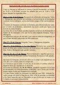 HOJA INFORMATIVA CUARESMA 2012 - hermandad de la Merced - Page 5