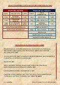 HOJA INFORMATIVA CUARESMA 2012 - hermandad de la Merced - Page 7