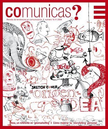 Ikea, un referente en 'geomarketing' l Cómo mejorar su 'storytelling ...