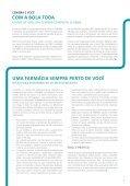 Maio - Cenibra - Page 3