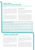 Maio - Cenibra - Page 4