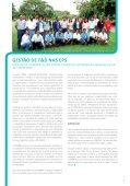 Maio - Cenibra - Page 5