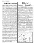 Jornal do Agrupamento de Escolas de Proença-a-Nova - Page 2
