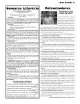 Jornal do Agrupamento de Escolas de Proença-a-Nova - Page 3