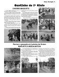 Jornal do Agrupamento de Escolas de Proença-a-Nova - Page 7