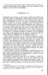 Capítulo 6 - Portal da História do Ceará