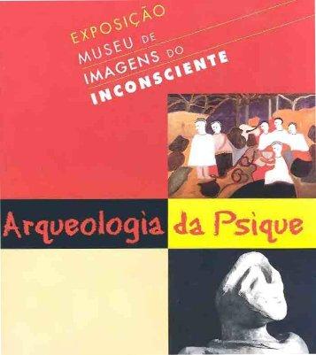 exposicao.pdf - Museu de Imagens do Inconsciente