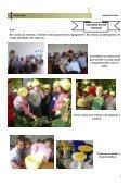 CERVINHA - Escola EB 2,3 de Cerva - Page 2