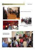 CERVINHA - Escola EB 2,3 de Cerva - Page 3