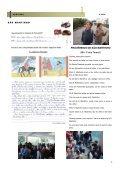 CERVINHA - Escola EB 2,3 de Cerva - Page 6