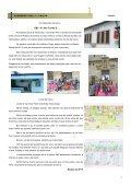 CERVINHA - Escola EB 2,3 de Cerva - Page 7