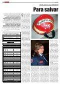 Maio - Jornal Bombeiros de Portugal - Page 4