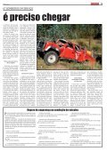 Maio - Jornal Bombeiros de Portugal - Page 5