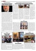 Maio - Jornal Bombeiros de Portugal - Page 6
