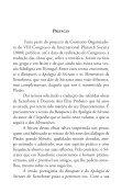 Apologia de Sócrates, Banquete - Universidade de Coimbra - Page 5