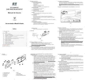 harman kardon soundsticks 1 manual