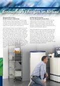 EcoStar Hybrid: Aufteilung der Jahresheizarbeit ... - uliechti.ch - Seite 2