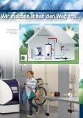 EcoStar Hybrid: Aufteilung der Jahresheizarbeit ... - uliechti.ch - Seite 3