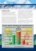 EcoStar Hybrid: Aufteilung der Jahresheizarbeit ... - uliechti.ch - Seite 4