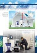 EcoStar Hybrid: Aufteilung der Jahresheizarbeit ... - uliechti.ch - Seite 5