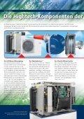 EcoStar Hybrid: Aufteilung der Jahresheizarbeit ... - uliechti.ch - Seite 6
