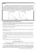 Lista de exercícios da unidade 2 - WordPress.com - Page 2