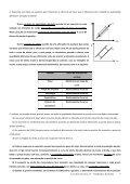 Lista de exercícios da unidade 2 - Page 3