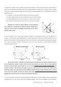 Lista de exercícios da unidade 2 - Page 6