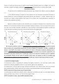 Lista de exercícios da unidade 2 - Page 7