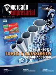 TUBOS E ACESSÓRIOS - 123Achei