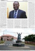 Bengo - Baixar - Page 4