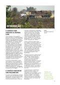 conexões de primeira classe - Environmental Investigation Agency - Page 3