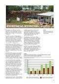 conexões de primeira classe - Environmental Investigation Agency - Page 5