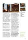 conexões de primeira classe - Environmental Investigation Agency - Page 7