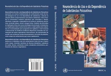 OMS neuro capa.indd - libdoc.who.int - World Health Organization