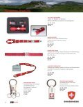 Swissness Products - Seite 4