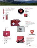 Swissness Products - Seite 5