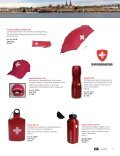 Swissness Products - Seite 7