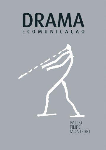 tegida por direitos de autor - Universidade de Coimbra