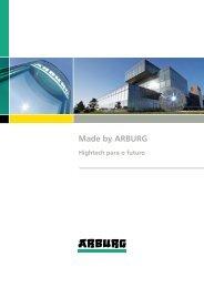 Brochura -