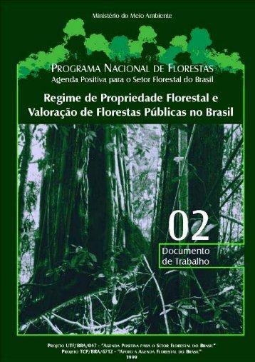 Untitled - Ministério do Meio Ambiente