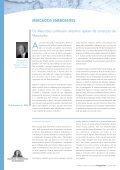 PERSPECTIVAS - Page 2