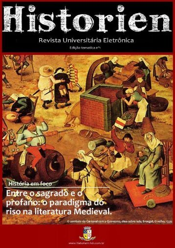 Untitled - Revista Historien