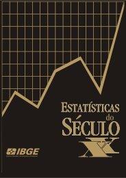 Publicação em PDF - IBGE