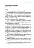 Motta Coqueiro ou a Pena de Morte - Unama - Page 2