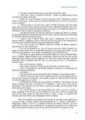 Motta Coqueiro ou a Pena de Morte - Unama - Page 3