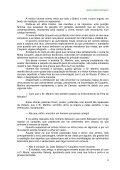 Motta Coqueiro ou a Pena de Morte - Unama - Page 4