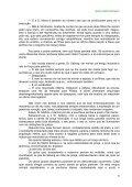 Motta Coqueiro ou a Pena de Morte - Unama - Page 5