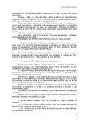 Motta Coqueiro ou a Pena de Morte - Unama - Page 6