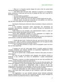Motta Coqueiro ou a Pena de Morte - Unama - Page 7